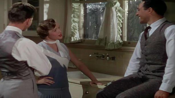 Carrie Fisher et Debbie Reynolds seront inhumées ensemble jeudi 5 janvier