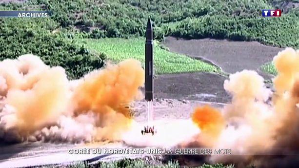 Kim Jong Un aurait trahi Trump !