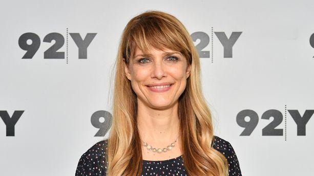 Hollywood Pleure La Realisatrice Lynn Shelton Decedee A L Age De 54 Ans Lci
