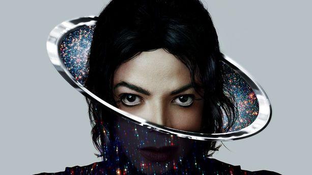 C'était il y a huit ans : le 25 juin 2009, le Roi de la pop Michael Jackson disparaissait