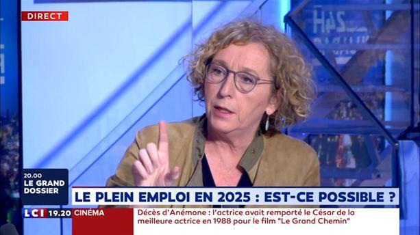 8d8b3f37d95 Muriel Pénicaud