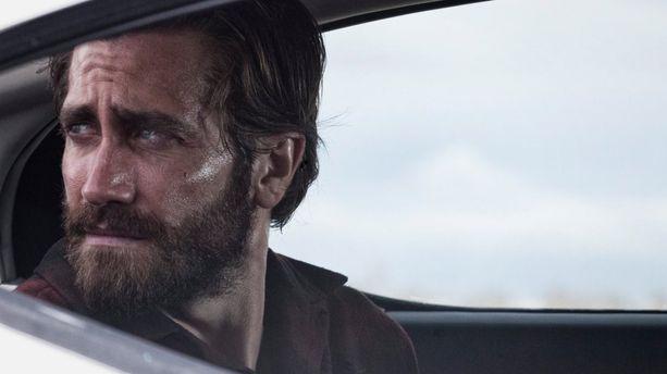 "Jake Gyllenhaal : la star trouble dans ""Nocturnal Animals"" de Tom Ford"