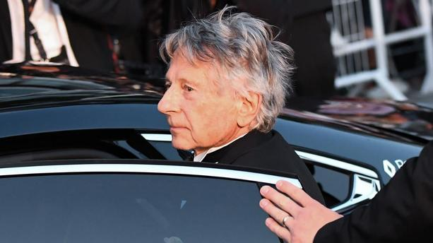 Viré des Oscars en plein #MeToo, Roman Polanski réclame sa réintégration