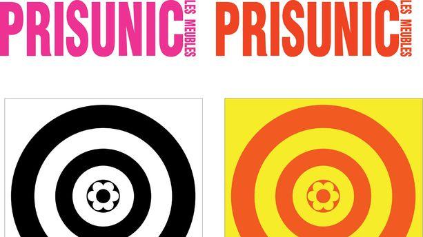 Prisunic, Raider, Yes, Tang... Ces marques cultes qui ont disparu