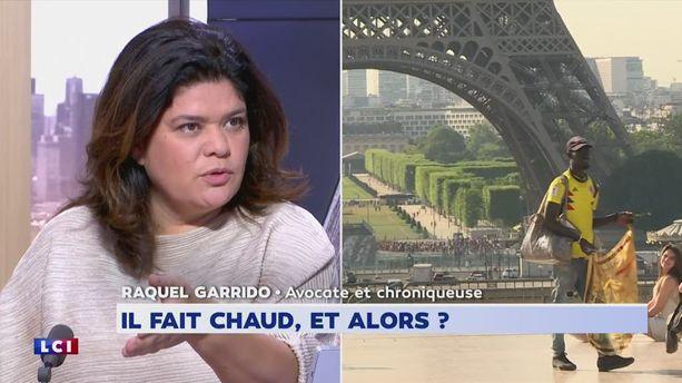 Replay - l'Heure de Bachelot du mardi 25 juin 2019