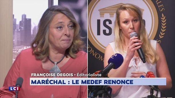Replay - l'Heure de Bachelot du vendredi 28 juin 2019