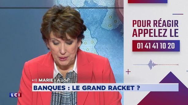 Replay - l'Heure de Bachelot du vendredi 28 septembre 2018