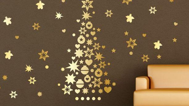 Noël : 6 alternatives... au sapin