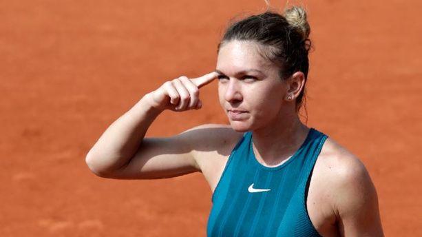Roland-Garros 2018 : Halep remportera-t-elle son premier Grand Chelem ce samedi contre Stephens ?