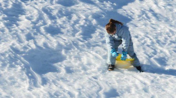 Ski : carte neige, Visa, Mastercard... nos conseils pour vous assurer pour pas cher