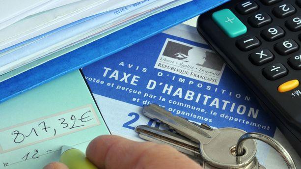 Macron Confirme La Fin Progressive De La Taxe D Habitation Comment