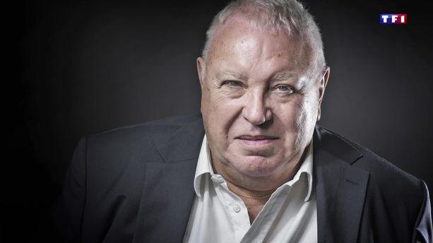 Tweet antisémite : Gérard Filoche exclu du Parti socialiste