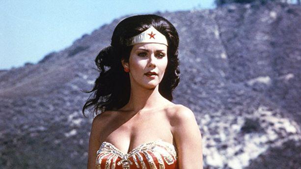 #MeToo : Wonder Woman aussi