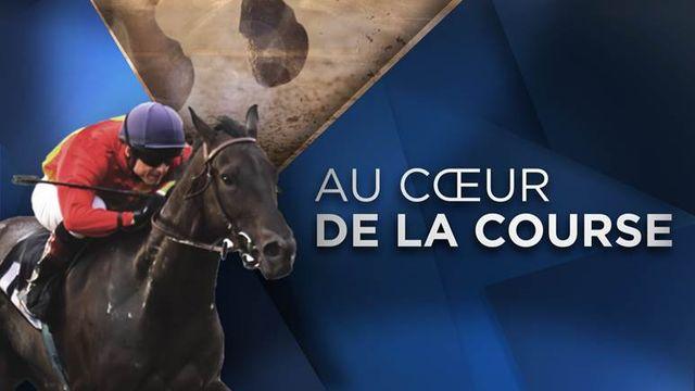 Replay - Au coeur de la course du 30 mai 2017