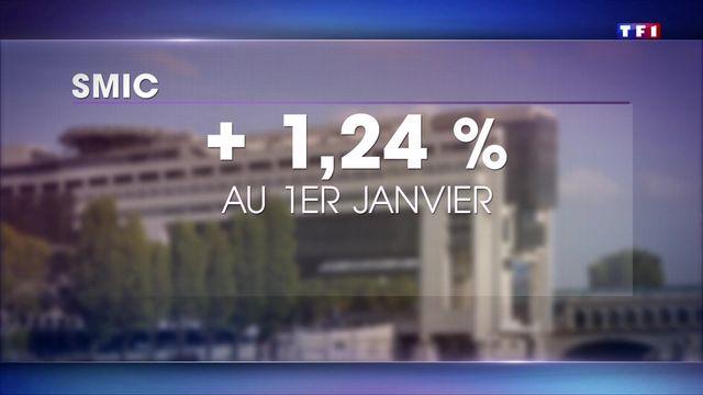 Emmanuel Macron fêtera ses 40 ans à Chambord