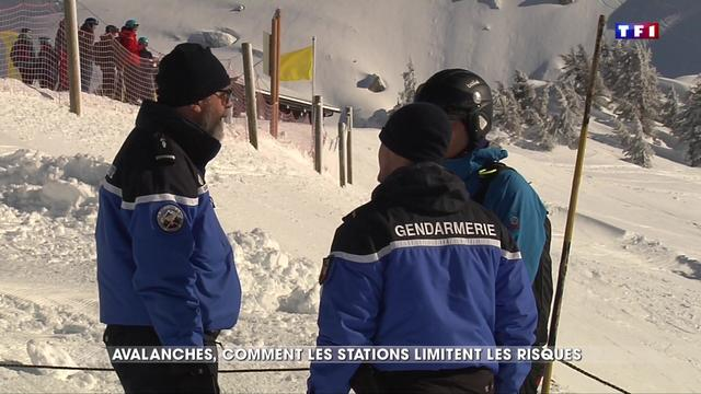Les Pyrénées en vigilance orange — Météo