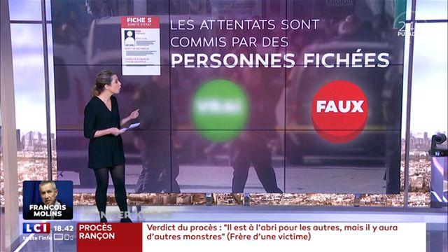 David Pujadas prépare un documentaire sur Emmanuel Macron