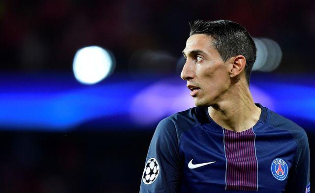 PSG : rayonnant contre Metz, Di Maria a-t-il (enfin) lancé sa saison ?