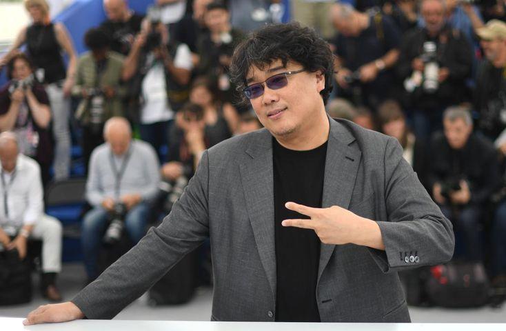 CANNES 2019 EN DIRECT - Bong Joon-Ho, Almodóvar, Tarantino... Mais qui aura la Palme d'or ?